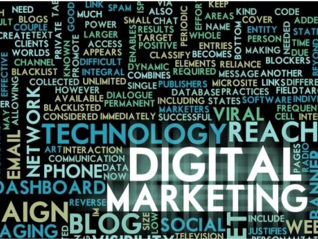 MobilePerformance               Engajamento              Marketing               Digital   Branding                Tráfego