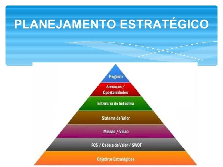 Estratégia e execução mba gestão estratégica de negocios 8