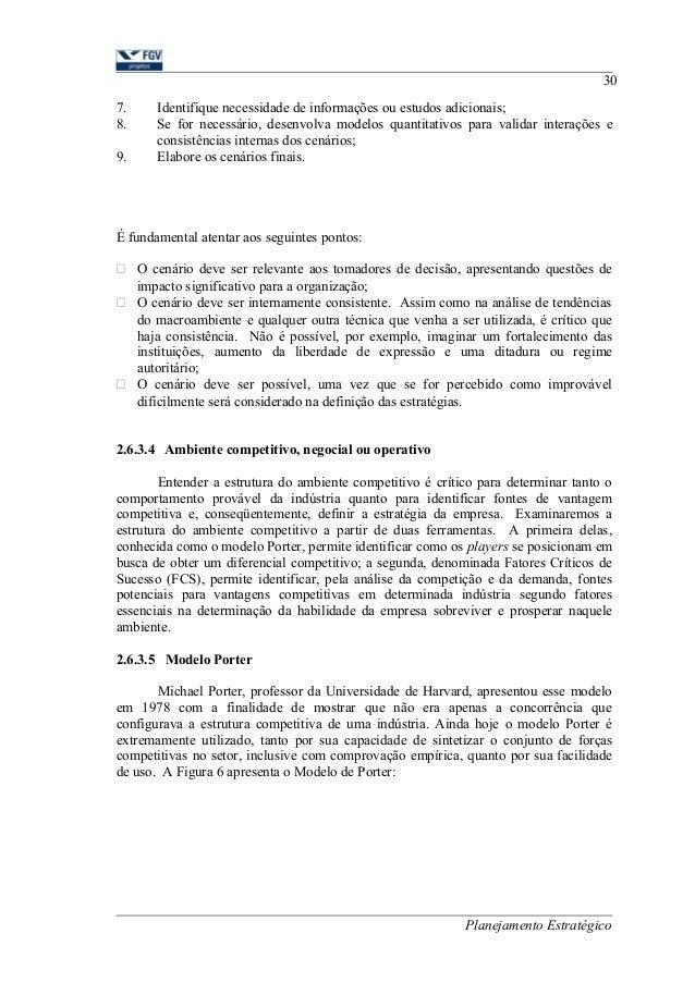 preço competitivo em estoque oferta speical nike x nasa