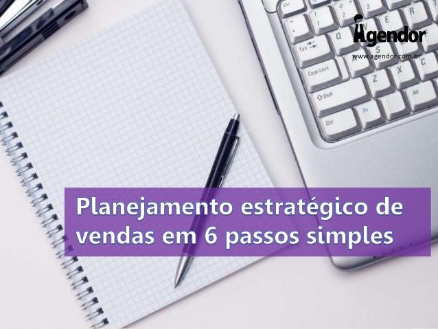 www.agendor.com.br