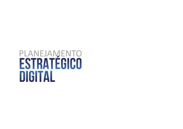RAFAELCOMIN.COM.BRProfessor, Consultor, Palestrante e Blogueiroem Marketing e Comunicação Digital. @rafaelcomin