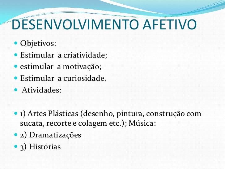 Desafio profissional curso pedagogia  licenciatura séries 3ª4ª 1