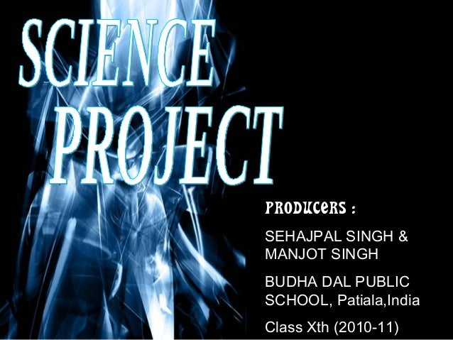 Plane mirrors free powerpoint templates producers sehajpal singh manjot singh budha dal public school toneelgroepblik Images