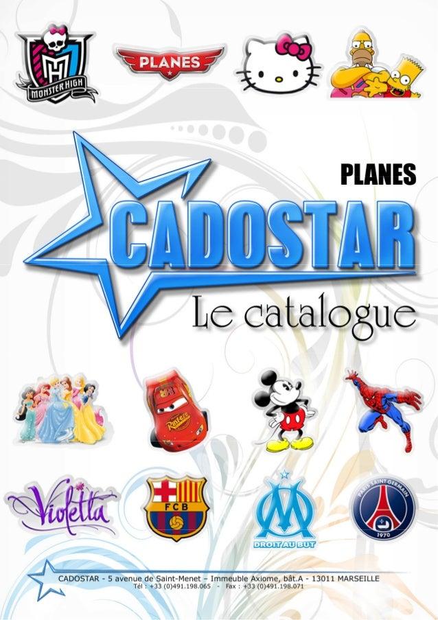 """Licence : PLANES Référence :  06/10439  Désignation : Réveil + montre """"Planes""""-24Code EAN : 8455333802885  Observations :"""