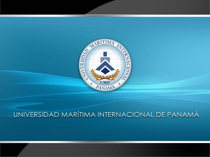 PLANES DE CONTINGENCIA  VÍAS DE EVACUACIÓN               Por: Ing. César E. Reyes G.