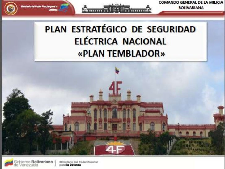 Milicias chavistas saldrán a las calleshttp://www.elnuevoherald.com/2012/08/16/1279554/milicias-chavistas-saldran-a-las.ht...