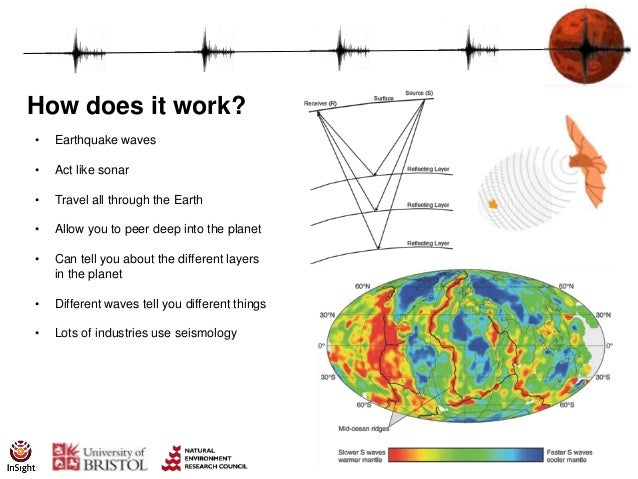 How Do I Become a Seismologist? (with pictures)
