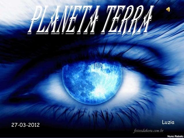 Luzia27-03-2012