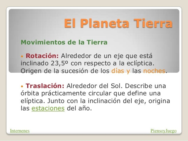 Planeta tierra - Definition de superficie ...