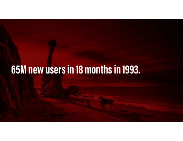 """Mobileandtabletinternetusageexceeds desktopforfirsttimeworldwide."" - StatsContersNov2016.http://gs.statcounter.com/press/..."
