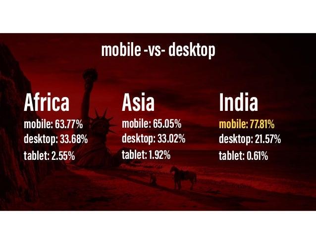 2G 40% 3G 31% 4G 29% -GSMAIntelligence-mobileglobaleconomy https://www.gsma.com/mobileeconomy/wp-content/uploads/2018/02/T...