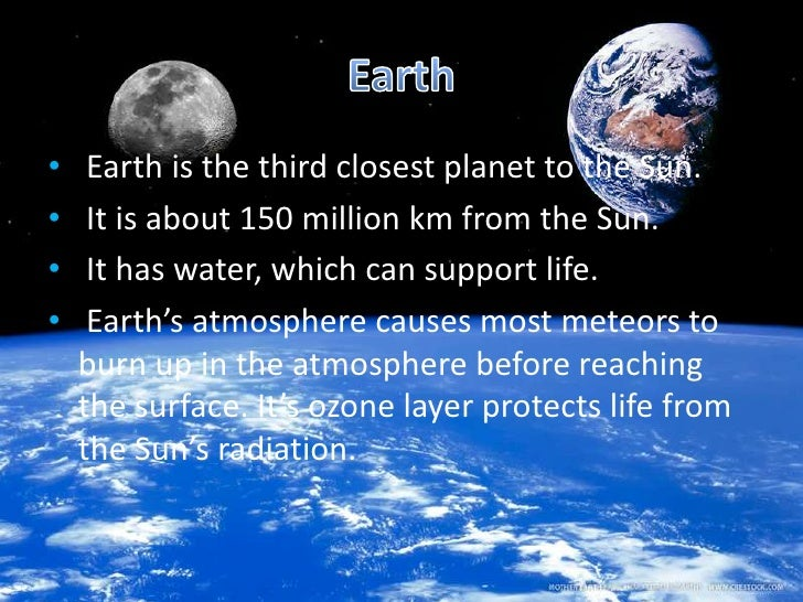wich planet closest to the earth - photo #43