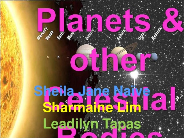 Sheila Jane Naïve Sharmaine Lim Leadilyn Tapas
