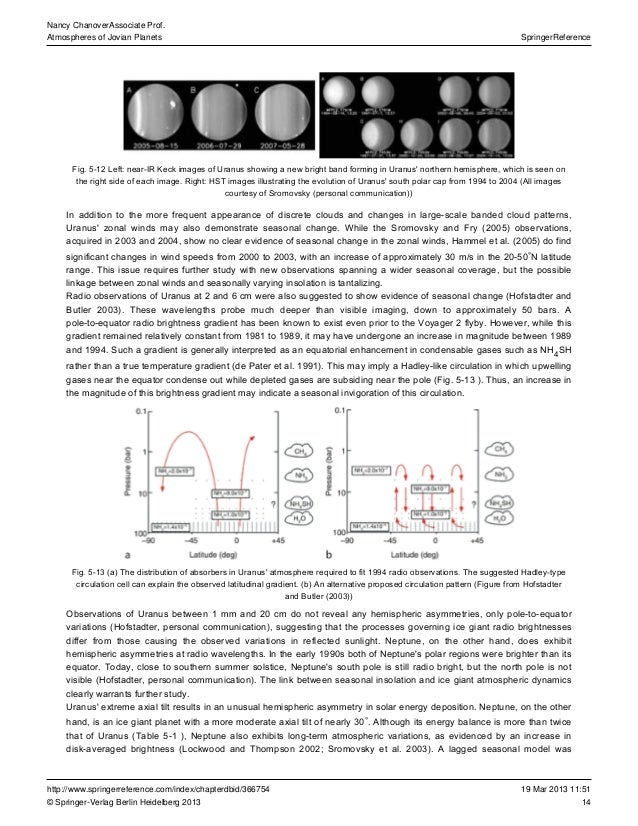 planets stars and stellar systems pdf
