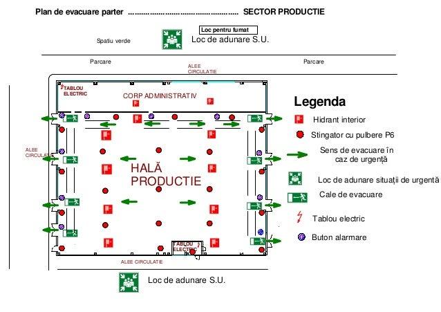 plan de afaceri model pdf