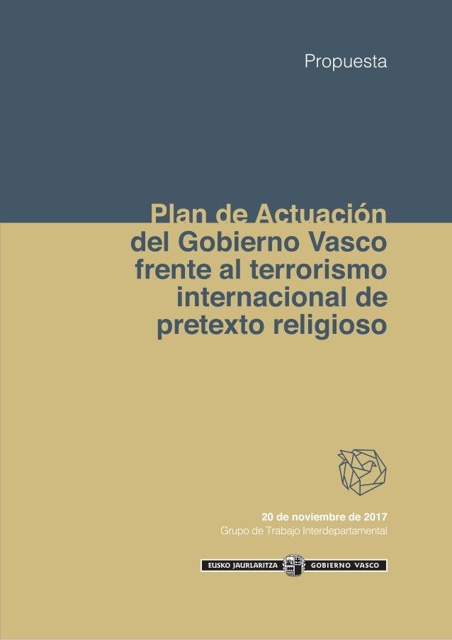 2 Introducción. Primera parte. Marco general. 1. Premisas. 1.1. Alineamiento con las resoluciones de instituciones interna...