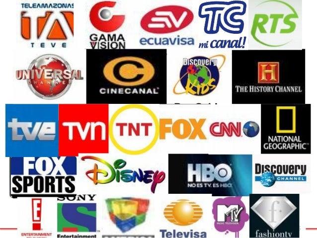 Estrategia de medios  El problema de la selección… por dónde comienza  Medio: Televisión  Abierta  Por Cable