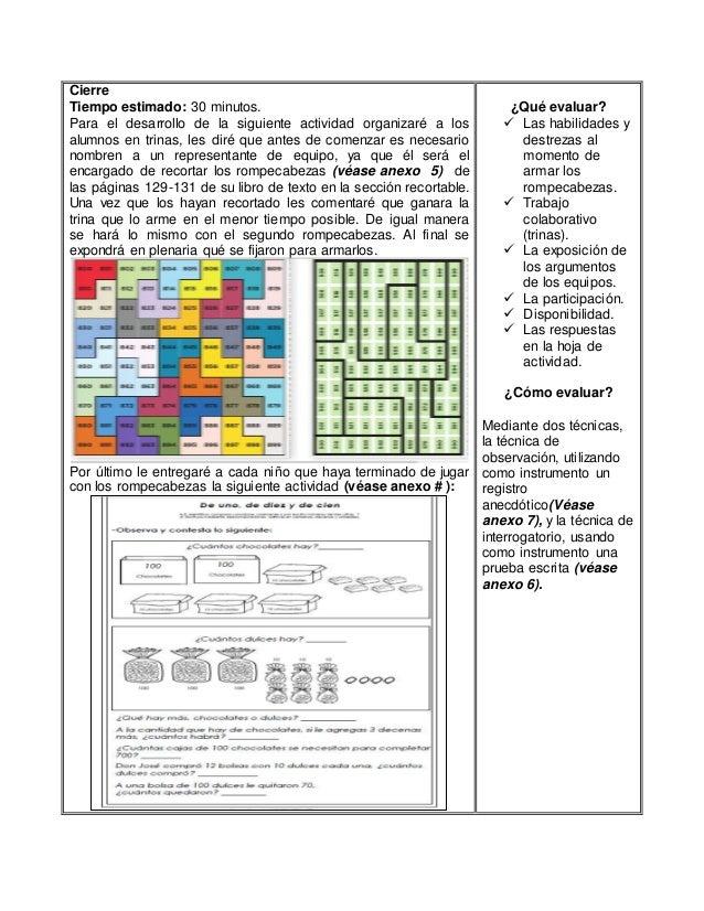 Lujoso Rompecabezas De La Matemáticas Hoja De Trabajo Elaboración ...