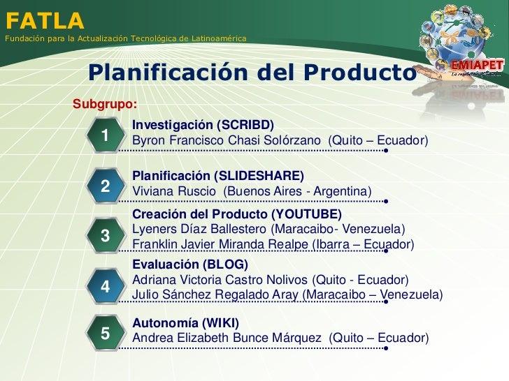 Presentación Propuesta de Capacitación Slide 2