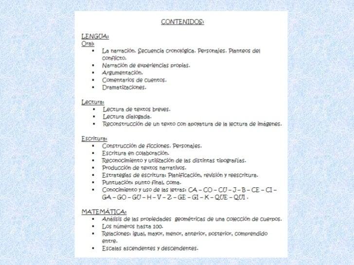 EN SÍNTESIS…                        EL DISEÑO COMPRENDE:C       1. INTRODUCCIÓN (Fundamentación y diagnóstico)O       2. P...