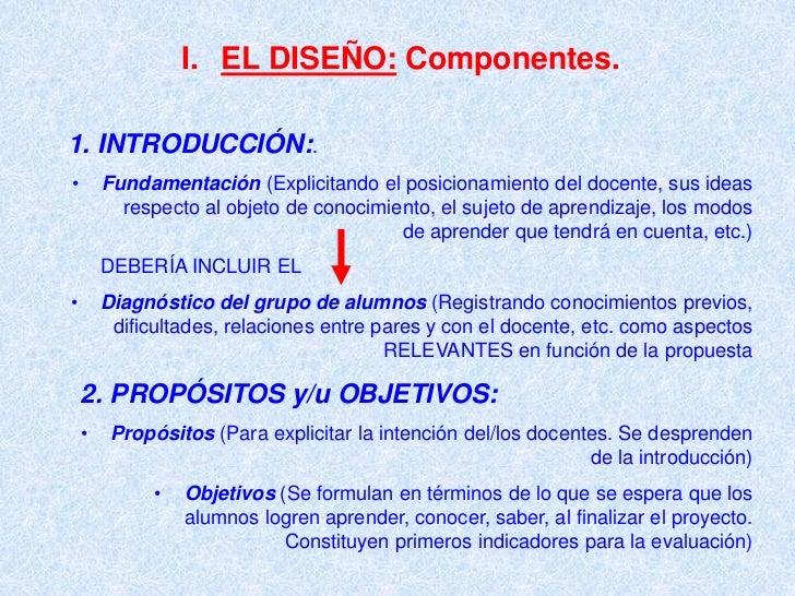 FORMACIÓN ÉTICA Y CIUDADANA:Ideas básicas:La convivencia y la tarea escolar se encuadran y se sostienen en derechos y resp...