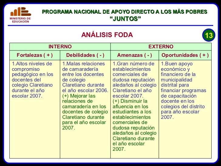 SEXO ANAL ESCORT PUTAS MADURAS TETONAS
