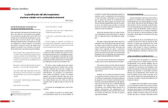 > artículos científicos                                                                                                   ...