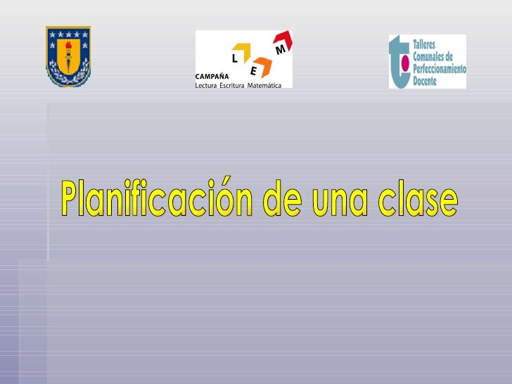 Subsector: Lenguaje y ComunicaciónTiempo de duración de la clase: 90 minutosNivel: NB1, Primer año básicoObjetivos Fundame...