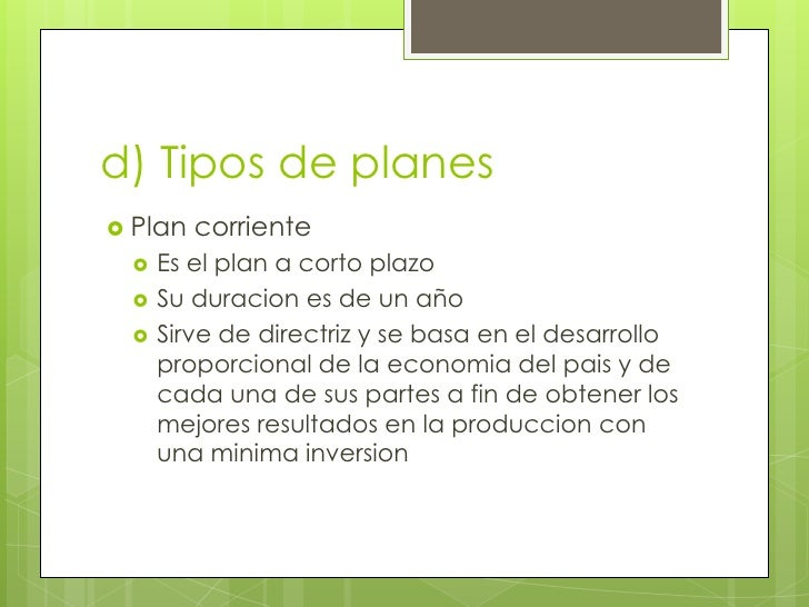 Planificacion economica - Tipos de calefaccion economica ...