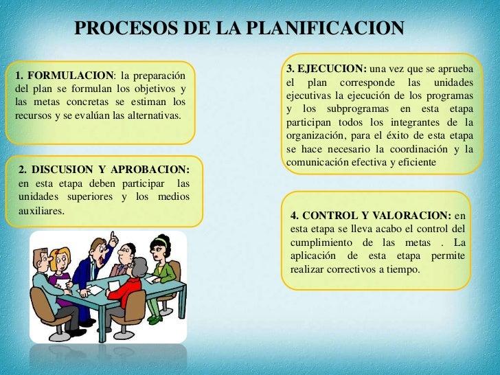 Planificacion educativa Slide 3