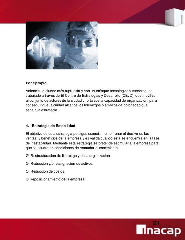 Perfecto Ejemplos De Objetivos De Reanudar El Trabajo Colección de ...
