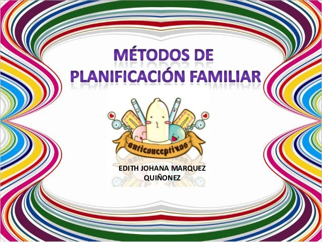 EDITH JOHANA MARQUEZ QUIÑONEZ