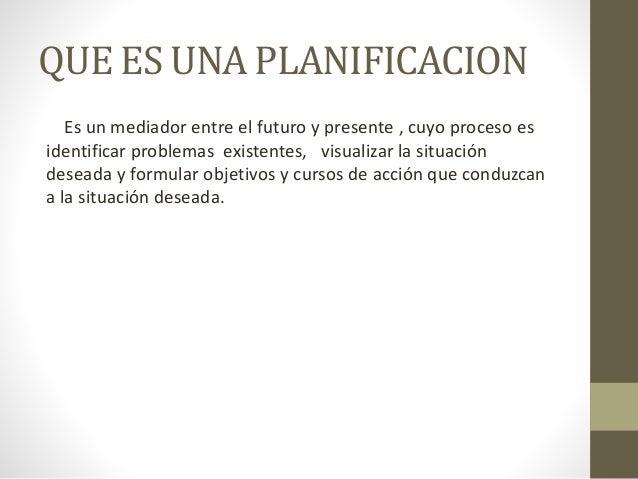 Planificacion para una escuela dominical Slide 2