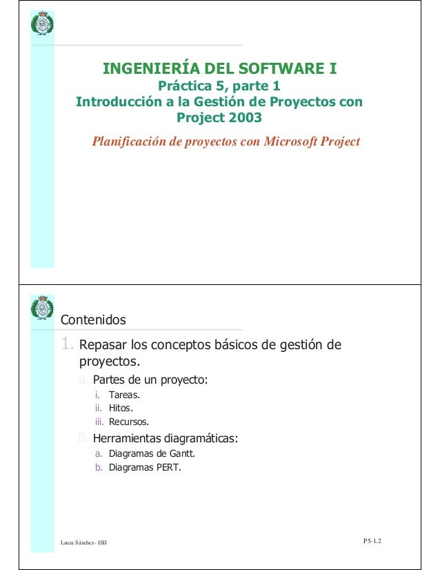 Encantador Evento De Planificación De Prácticas De Reanudación De ...