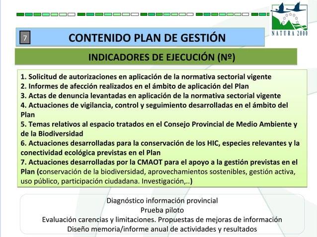 1. Solicitud de autorizaciones en aplicación de la normativa sectorial vigente 2. Informes de afección realizados en el ám...