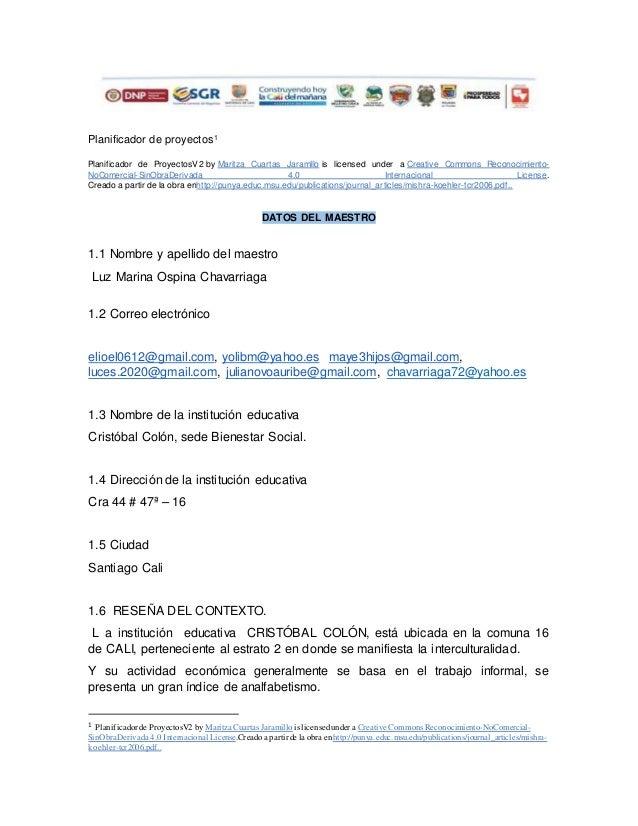 Planificadordeproyectos plantilla word-luz_marina