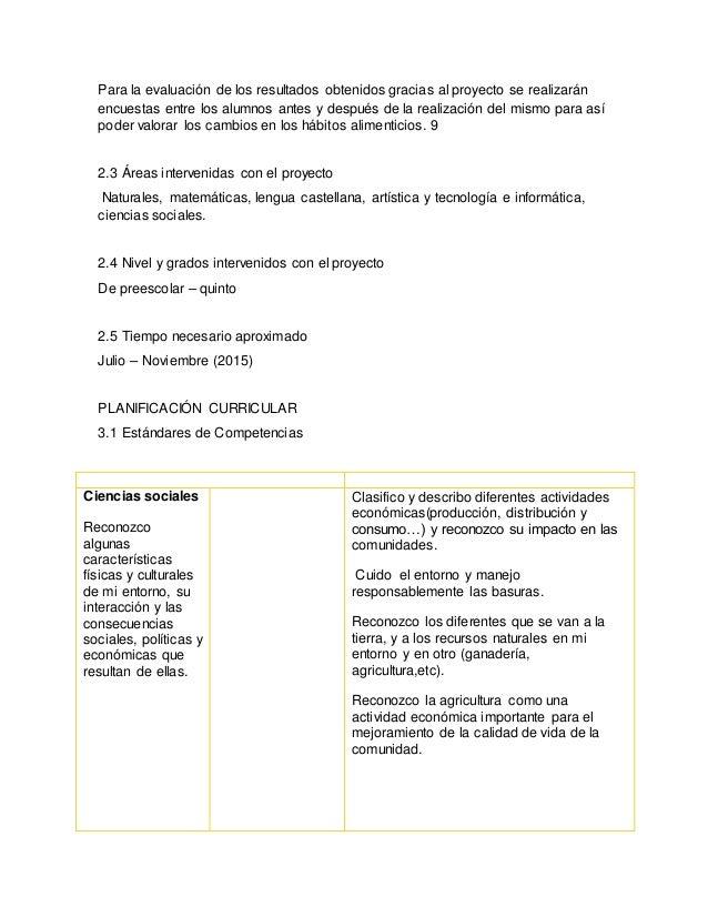 Hermosa Plantilla De Word Del Planificador Colección - Colección De ...