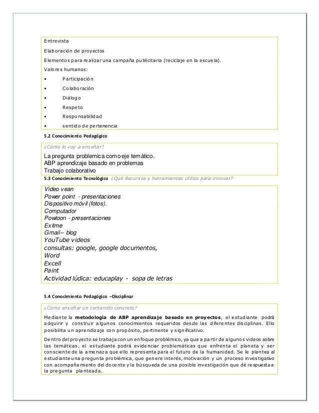 Planificador de proyectos plantilla (1)