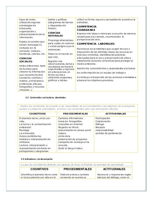 Planificador de proyectos plantilla (1) (3)
