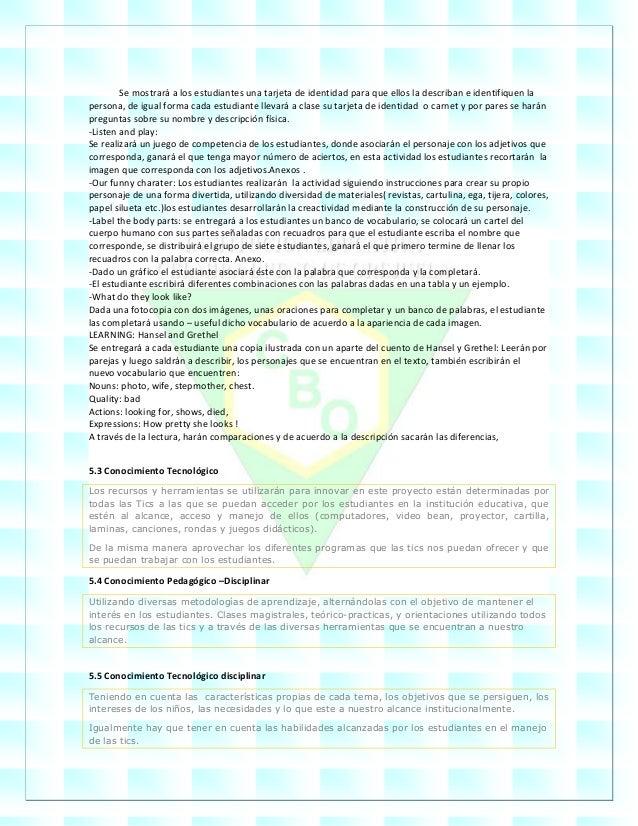 Planificador de proyectos plantilla con guia actualizado (1)