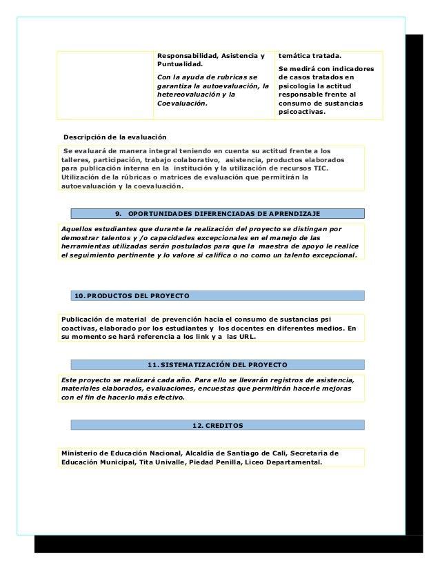 Planificador de proyectos plantilla grupo3 ver última (1)