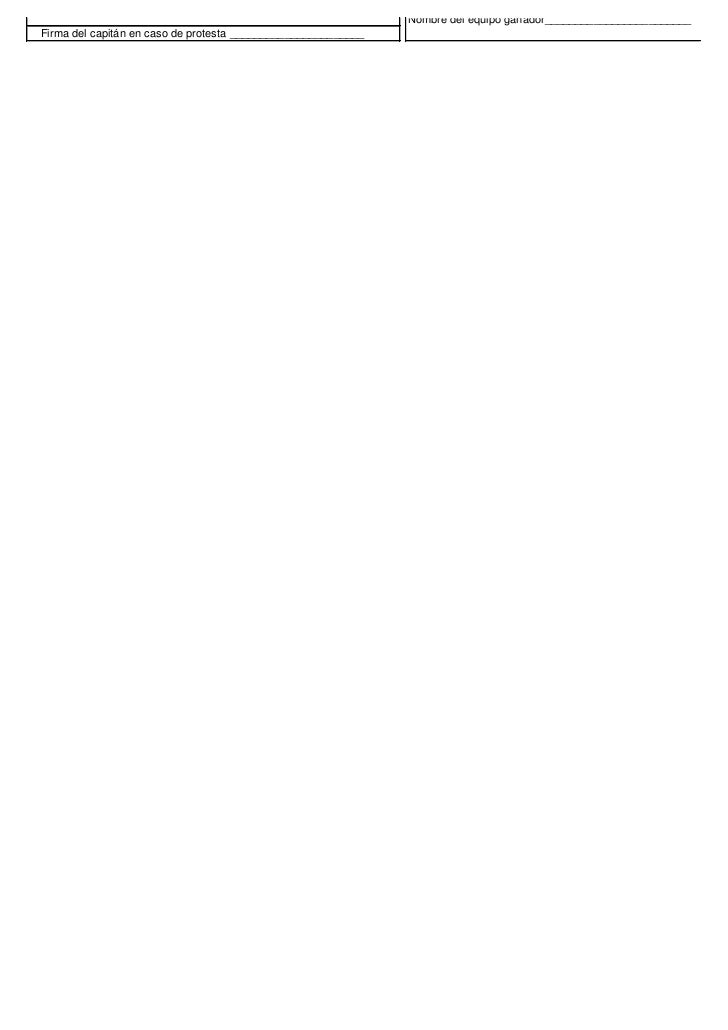 LDFN Jersey Baloncesto Falta El Cl/ásico De Allen Iverson # 3 Traje Uniforme De Baloncesto En Conmemoraci/ón De Los Fan/áticos De Los Deportes Jersey Camiseta S-XXL Color : Blue, Size : S
