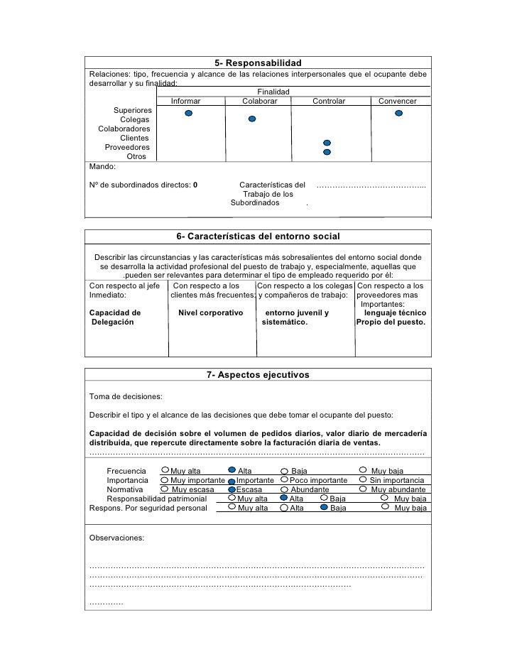 planilla-solicitud-de-empleo-3-728.jpg?cb=1318847003
