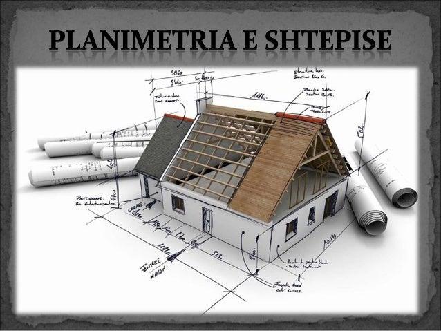 Planimetria e shtepise for Google planimetria