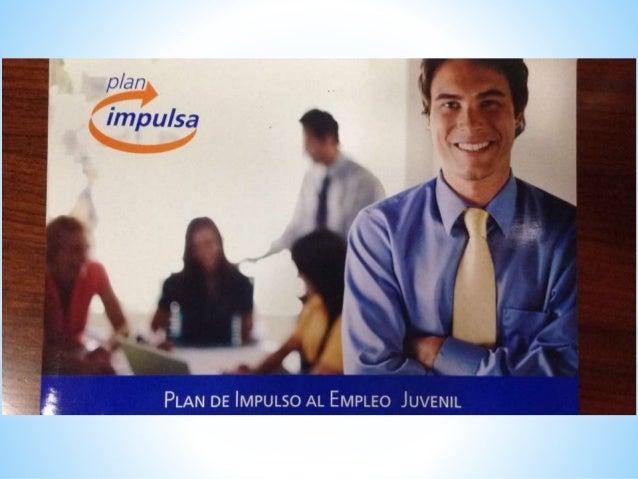 * *Somos la empresa España S.A. y nos dedicamos a los seguros de vida y pensiones.