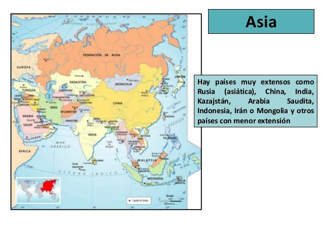 Donde Esta Mongolia Saberia