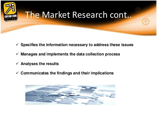 market research plan for houzit Bsb60407 advanced diploma of management assessment a marketing plan a significant percentage of the target market still not aware of houzit's.