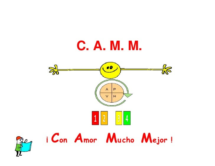 <br />C. A. M. M.<br />39081611124272A     PV     H<br />  <br />41266191409862371098114098614826635139700351906961402444...