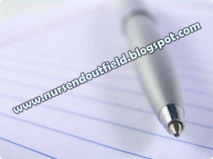 www.nursendoutfield.blogspot.com<br />