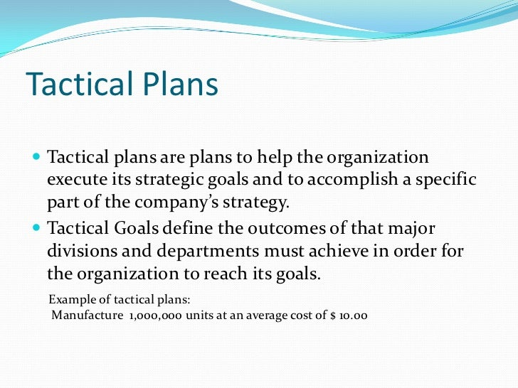 Plan of action tactical zrom best photos of tactical business plan template business accmission Choice Image